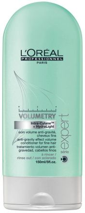 L´oréal Professionnel Série Expert Volumetry Conditioner - Kondicionér pro objem od kořínků 150 ml