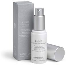 Ainhoa Luxe Facial Serum - Obličejové sérum 30 ml