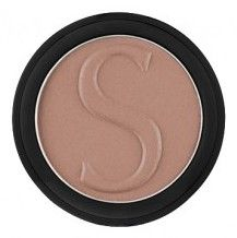 Skeyndor Eye Shadow - Oční stíny č. 72 2.7g.