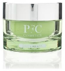 PFC Cosmetics Cell Perfect Day Cream - Krém proti stárnutí pleti 50 ml