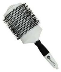 GK Hair Thermal Round Brush - Termický kulatý kartáč 80 mm