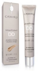Casmara Urban Protect DD Cream Light - DD krém světlý odstín 50 ml