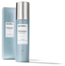 Goldwell Kerasilk Power Anti-Hairloss Spray Tonic - Vlasové tonikum proti padání vlasů 125 ml