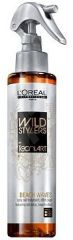 L´oréal Professionnel Tecni.Art Wild Stylers Beach Waves Spray -Tvarující slaný sprej 150ml