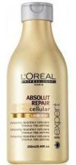 L´oréal Professionnel Absolut Repair Lipidium Shampoo - Revitalizační a  regenerující šampon 100ml cestovní balení 188ac68288a