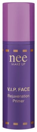 Nee Rejuvenation Primer - Základ pod make-up 30 ml