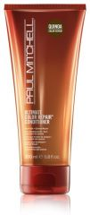 Paul Mitchell Ultimate Color Repair Conditioner - Kondicionér proti vyblednutí 200 ml