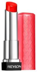 Revlon Color Burst Lip Butter 063 Wild Watermelon - Pečující rtěnka 2,55 g