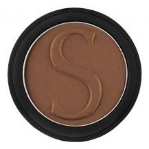 Skeyndor Eye Shadow - Oční stíny č. 76 2.7g.