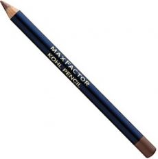 Max Factor Kohl Pencil - Tužka na oči 030 Brown 1,3 g