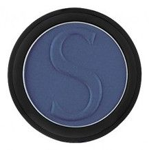 Skeyndor Eye Shadow - Oční stíny č. 77 2.7g.
