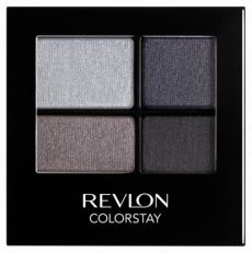Revlon Cs 16 Hour Eye Shadow 525 Siren - Oční stíny 4,8 g