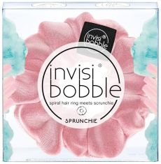 invisibobble® Sprunchie Prima Ballerina - Gumička do vlasů