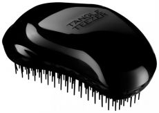 Tangle Teezer The Original Panther Black - Kartáč na vlasy - Černý