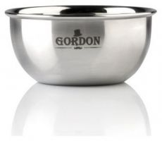 Gordon Barber Shaving Bowl miska na holení