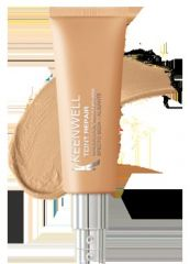 Keenwell Teint Repaire Semi Mousse Make-up – hedvábný make-up č.2 35g