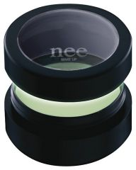 Nee Make-up Corrector Camouflage - Korektor Camouflage č. 41 4ml