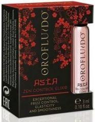 Orofluido Asia Zen Control Elixír - Elixír s lehkou texturou 3ml cestovní  balení 9e0c03b33a1