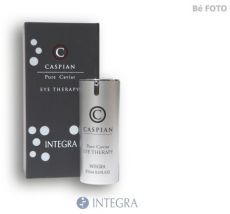 Integra Caspian Eye Therapy - Oční krém 15 ml