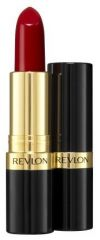 Revlon Superlustrous Lipstick 028 Cherry Bloom - Rtěnka č. 028 4,2 g