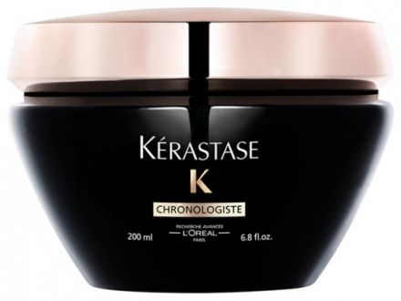 Kérastase Chronologiste Masque - Revitalizační maska 200ml