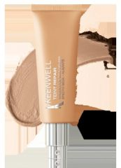 Keenwell Teint Repaire Semi Mousse Make-up – hedvábný make-up č.3 35g