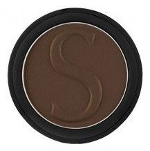 Skeyndor Eye Shadow - Oční stíny č. 70 2.7g