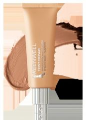 Keenwell Teint Repaire Semi Mousse Make-up – hedvábný make-up č.4 35g