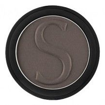 Skeyndor Eye Shadow - Oční stíny č. 71 2.7g