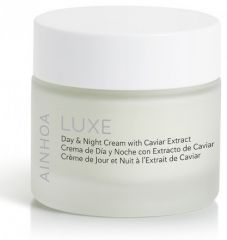 Ainhoa Luxe Day§Night Cream - Regenerační krém 50ml